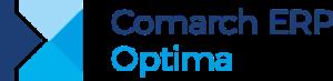 logo_ERP_optima