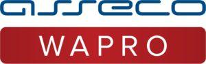 logo_asseco_wapro